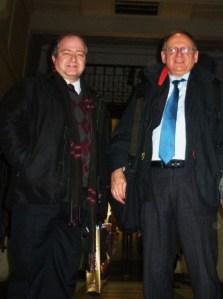 Con PIERO Bonaguri en el ATENEO DIC.2012 017 - copia