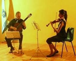 JavierMaiz+ElenaGayo