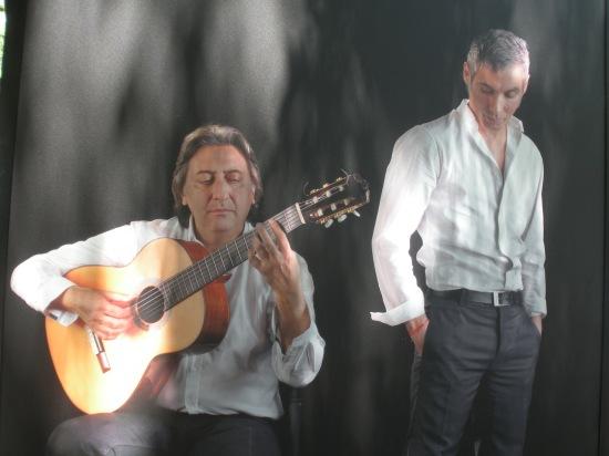 sumaflamenca madrid2012