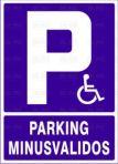 aparcamiento-minusvalidos-4105-1-zoom