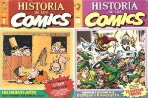 historia-de-los-comics