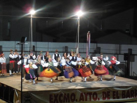 XIX CICLO Ulaca S.SEGUNDO Murallas 200
