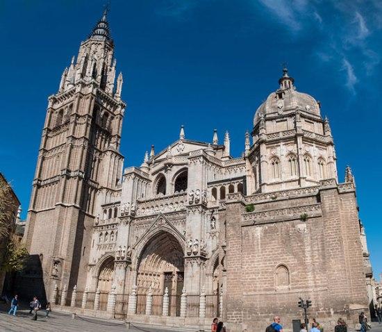 catedral toledo 1