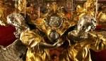 custodia-de-la-catedral-de-toledo