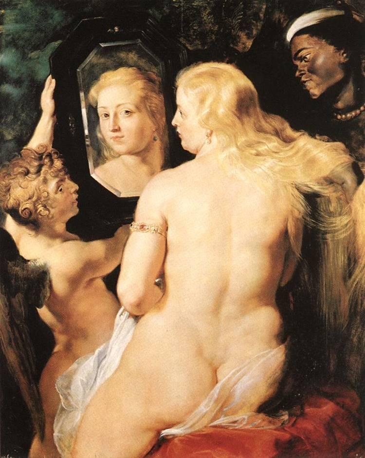 rubens-venus-del-espejo